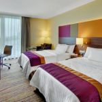 Hotels in Linz