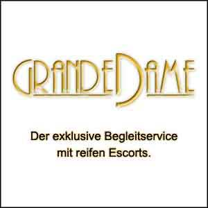 Grande Dame Escorts in Linz